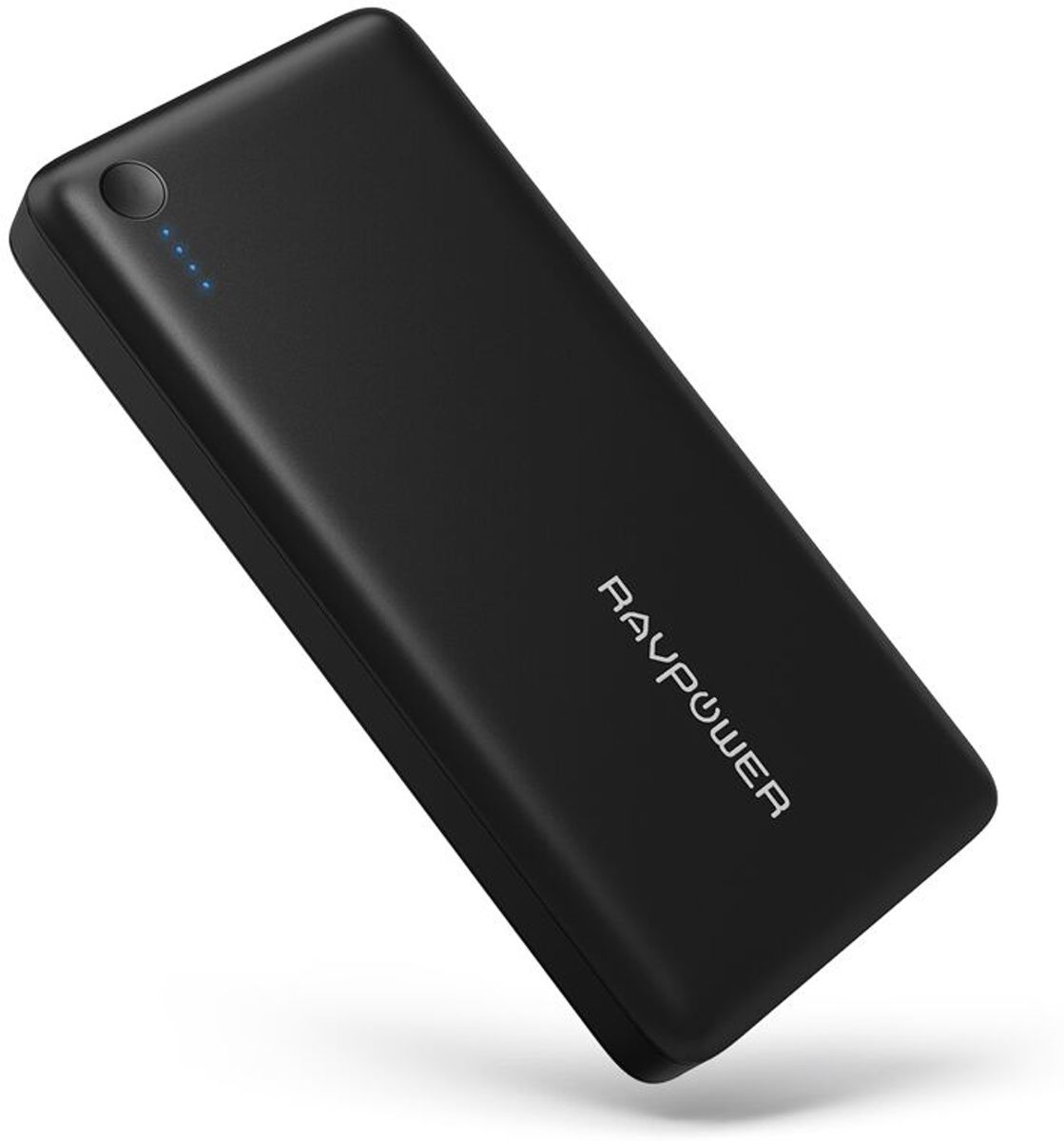 Ravpower xtreme series 26800mAh Powerbank